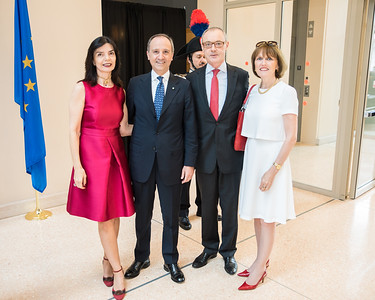 Italy National Day 2016-1139