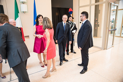 Italy National Day 2016-1148