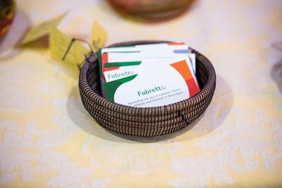 Fabretto-Ninos-2020-2