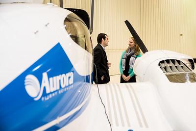 Aurora GRAV-D SBIR Test-7949