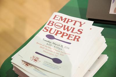 EmptyBowls16-2242