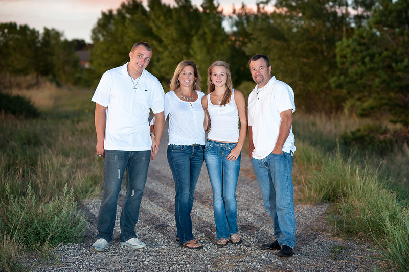 2013ParsonsFamily-2655