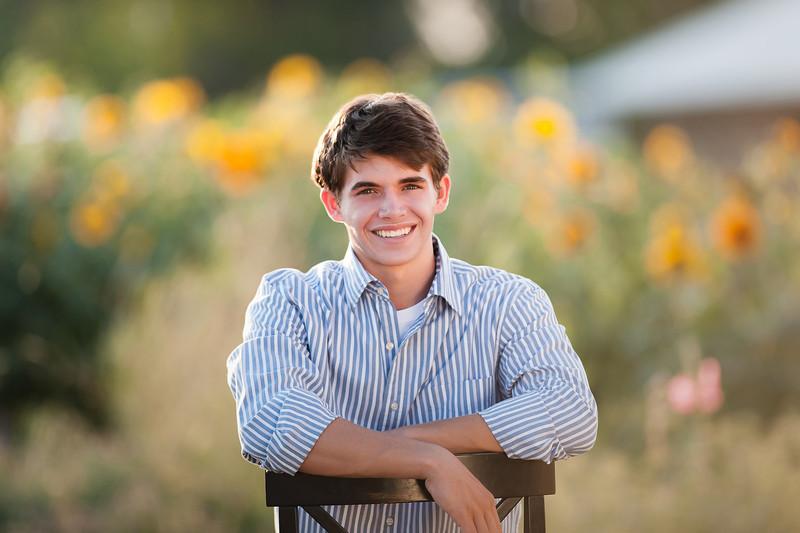 Duke,Ryan_Favorite-5178