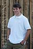 Duke Ryan_PROOF-5137
