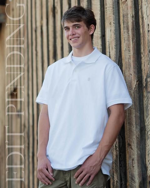 Duke Ryan_PROOF-5144