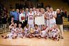 2012_5ABoysBasketballStateChampionsYB-2072
