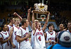 CopyrightKeyserImagesLLC-StateBasketball-2006