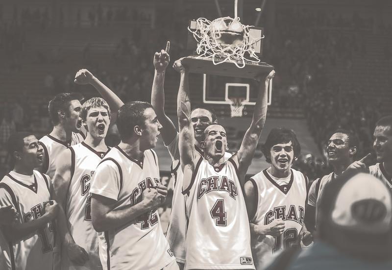 CopyrightKeyserImagesLLC-StateBasketball-2006-2