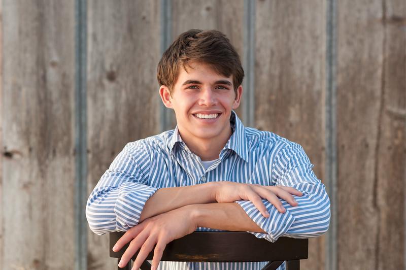 Duke,Ryan_Favorite-5164