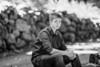 Wachholtz,Ben_Favorite_Lake-6700