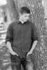 Wachholtz,Ben_Favorite_Lake-9048-2