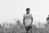 Wachholtz,Ben_Favorite-7720