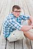 Riedemann,Brandon_Proof-9688