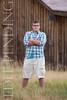 Riedemann,Brandon_Proof-4872