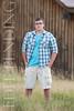 Riedemann,Brandon_Proof-4866