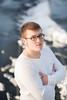 Riedemann,Brandon_JanuaryProof-0755