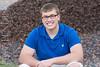 Riedemann,Brandon_Proof-9678