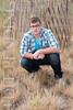 Riedemann,Brandon_Proof-9698