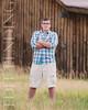Riedemann,Brandon_Proof-4875