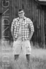 Riedemann,Brandon_Proof-4871
