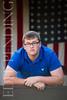 Riedemann,Brandon_Proof-4826