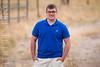 Riedemann,Brandon_Proof-4864