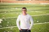 Riedemann,Brandon_JanuaryProof-0753