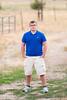 Riedemann,Brandon_Proof-4859