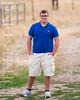 Riedemann,Brandon_Proof-4863