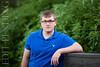Riedemann,Brandon_Proof-4844