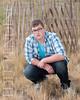 Riedemann,Brandon_Proof-9700