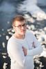Riedemann,Brandon_JanuaryProof-0758