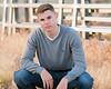 Meyer,Cameron_Favorite-2792-2
