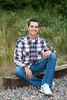Huson,Cody_Proof-3796