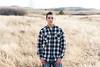 Huson,Cody_SpringProof-8779