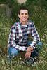 Huson,Cody_Proof-3784