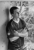 Huson,Cody_SpringProof-8720