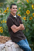 Huson,Cody_Proof-3015