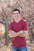 Huson,Cody_SpringProof-8622