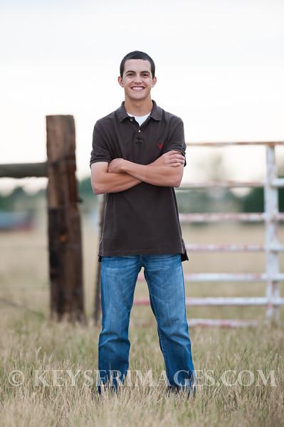 Huson,Cody_Proof-3019