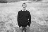 Huson,Cody_SpringProof-8752