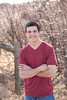 Huson,Cody_SpringProof-8619