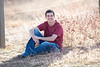 Huson,Cody_SpringProof-0805