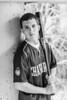 Huson,Cody_SpringProof-8706