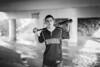 Huson,Cody_SpringProof-8733