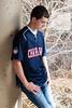 Huson,Cody_SpringProof-8724