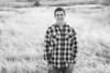 Huson,Cody_SpringProof-8793