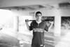 Huson,Cody_SpringProof-8736