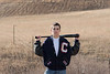 Huson,Cody_SpringProof-8681