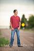 Huson,Cody_Proof-2986